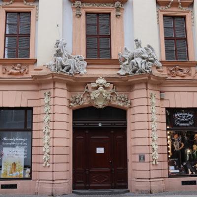 Leipzig 2017
